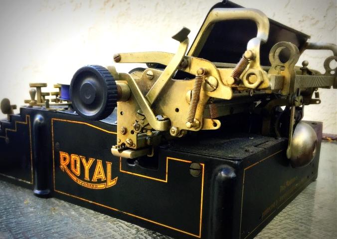 Royal5c