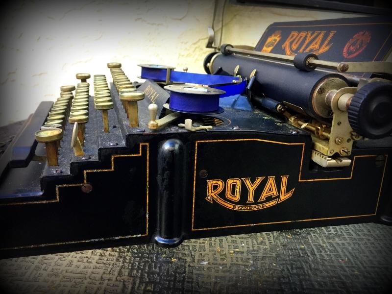 Royal5d