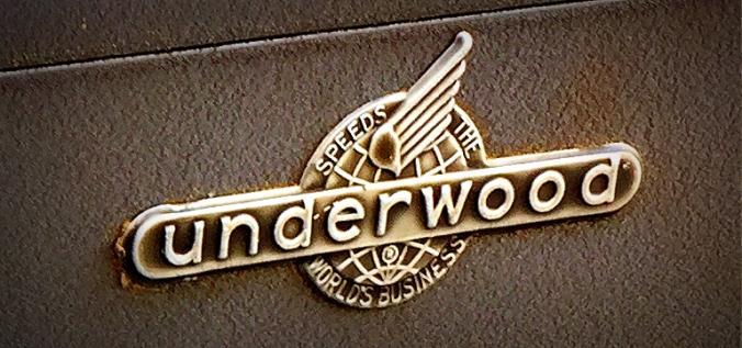 Underwood150c