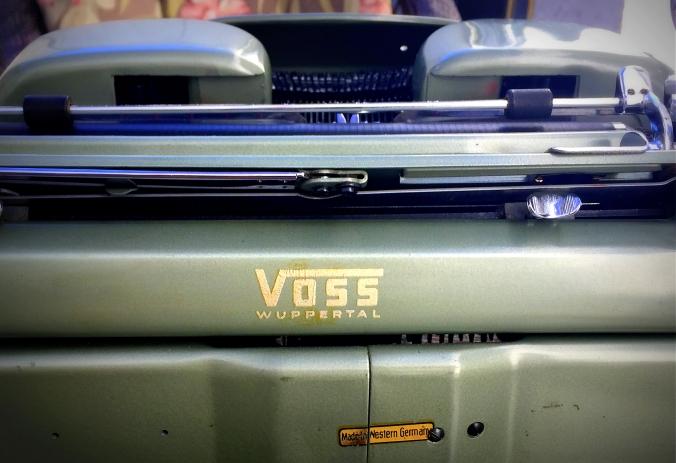 Voss3 - Copy