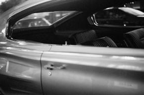 car-show-escondido-ca