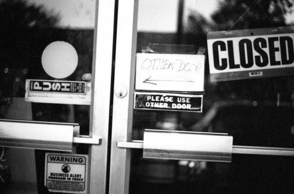 closed-escondido-ca
