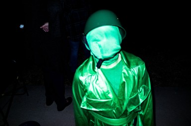 Green Payton-2