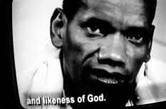 likeness-of-god